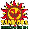 Sankofa Ibbenbüren